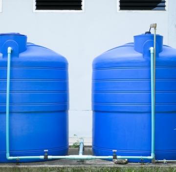 Su deposu alırken dikkat edilmesi gereken 3 husus