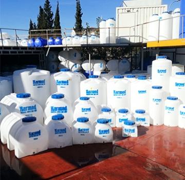 Su Deposu Fiyatları